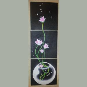 3-panel-flower