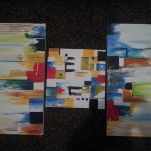 3-panel1