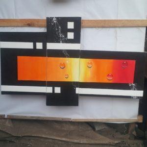 3-panel4
