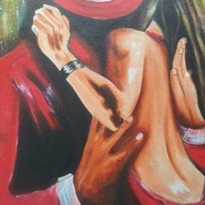 dance-figurative-19