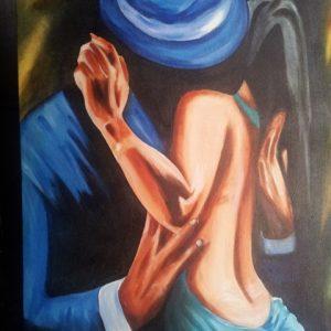 dance-figurative1